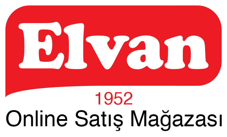 elvan-logo-son-1952.png (36 KB)