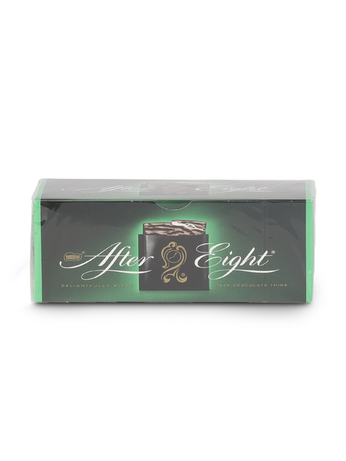 Nestle - After Eight Classic 200 Gr. 1 Paket