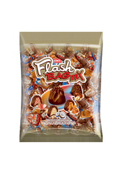 Elvan - Cici Flash Bag Mix 1000 Gr. (1 Poşet)