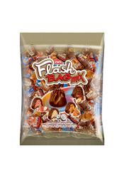 CİCİ - Cici Flash Bag Mix 500 Gr. (1 Poşet)