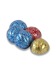 Çikolatin 500 Gr. (1 Silindir Kutu) - Thumbnail