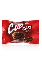 Cupcake 25Gr. 24 Adet (1 Kutu) - Thumbnail