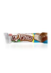CİCİ - Dopingo Hindistan Cevizi 48gr . 24 Adet (1 Kutu)