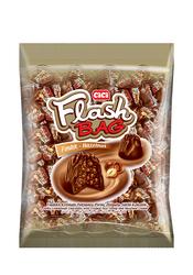 CİCİ - Flash Bag Fındıklı 1000 Gr. (1 Poşet)