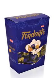 Fondante - Fondante Sütlü Hediyelik Kutu 300 Gr. (1 Kutu)