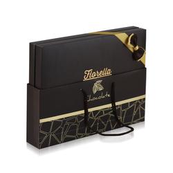 Fiorella - Kurumsal Madlen Çikolata 300 Gr. (1 Kutu)