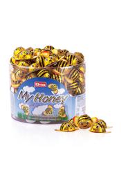Elvan - My Honey 8 Gr. 100 Adet (1 Kutu)