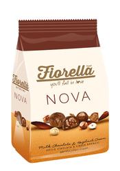 Fiorella - Nova Fındıklı 500 Gr. (1 Poşet)