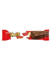 Nuss Bar Fındıklı 9 Gr. 48 Adet (1 Kutu) - Thumbnail