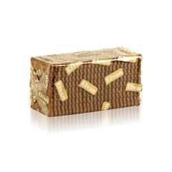 Elvan - Petit Beurre XL Kakaolu Bisküvi 180 Gr. (1 Poşet)