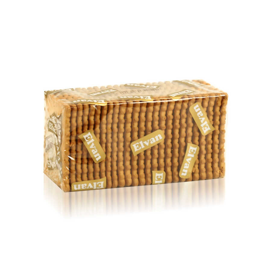 Petit Beurre XL Sade Bisküvi 180 Gr. (1 Poşet)