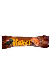 Power 18 Gr. 24 Adet (1 Kutu) - Thumbnail