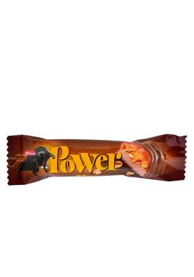Power 18 Gr. 24 Adet (1 Kutu)