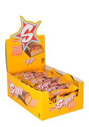 Elvan - Süper 50 Gr. 50 Gr. 24 Adet (1 Kutu)