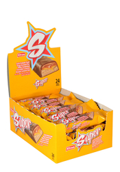 Elvan - Süper 40 Gr. 24 Adet (1 Kutu)