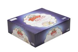 Today Snowball Sütlü Kek 45 Gr. 24 Adet (1 Kutu) - Thumbnail