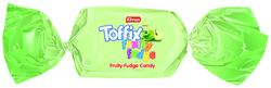 Toffix Fudge Meyveli Şeker 1000 Gr. (1 Poşet) - Thumbnail