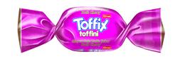 Toffix Toffini Mix Şeker 1000 Gr. Silindir (1 Kutu) - Thumbnail