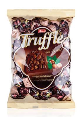 Truffle Fındıklı 1000 Gr. (1 Poşet)