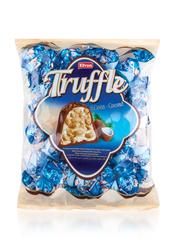 Elvan - Truffle Hindistan Cevizi 500 Gr. (1 Poşet)