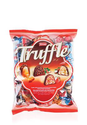 Truffle Mix 500 Gr. (1 Poşet)