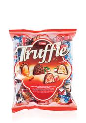 Truffle Poşet Mix 1000 Gr. (1 Poşet) - Thumbnail